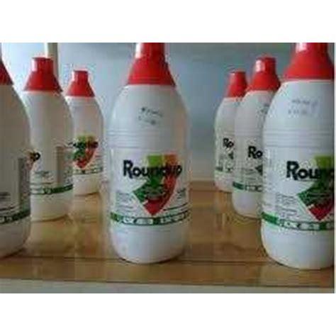 Harga Roundup Biosorb 486 Sl jual pestisida herbisida insektisida fungisida oleh
