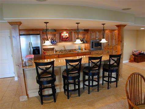 kitchen bar stools brown diy kitchen bar stool plans brown granite kitchen table