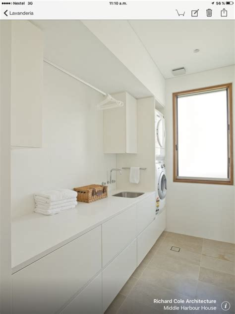 white laundry room beautiful concealed laundry and 28 48 best utility with toilet images on pinterest bathroom