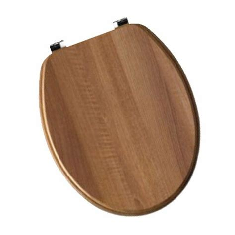 walnut effect toilet seat moods contemporary wood effect walnut soft toilet seat