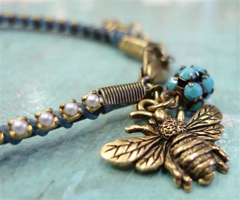 how to make steunk jewelry tutorial 29 best images about jewelery on