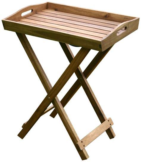 Gartenmöbel Holz Weiss 629 by Beistelltisch Klappbar Bestseller Shop F 252 R M 246 Bel Und