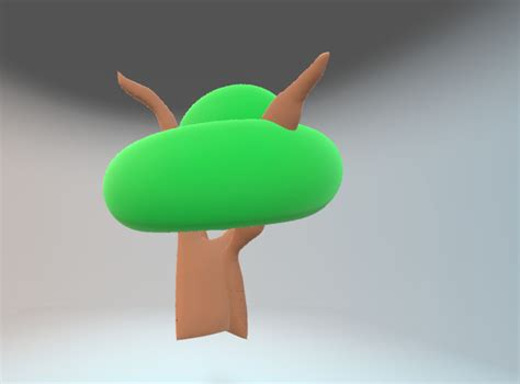 Painting 3d Objects by How To Use Microsoft Paint 3d The New Version Of The
