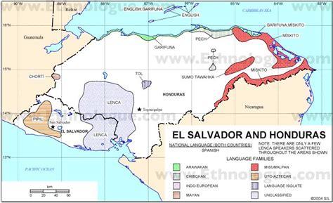 language el unesco jlu caribbean indigenous and endangered languages
