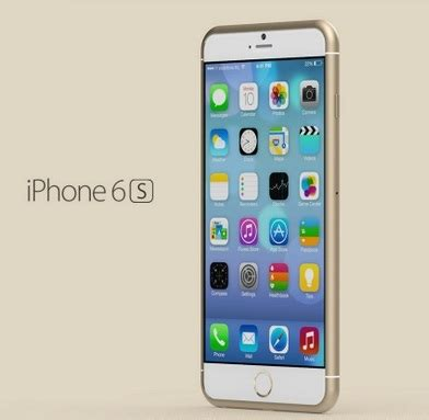 iphone  price release date features
