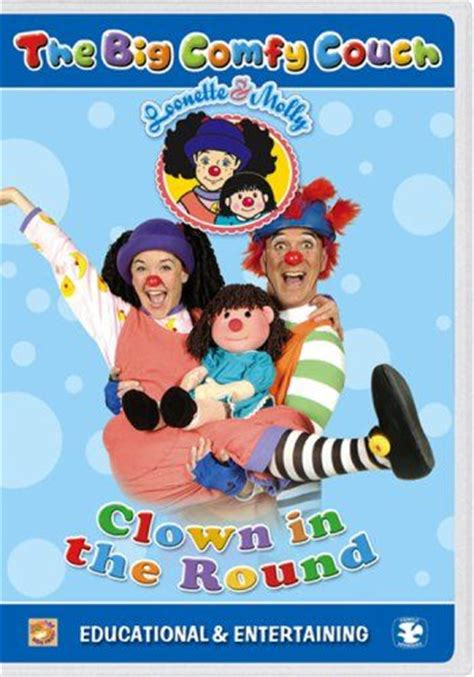 big comfy couch christmas 17 best images about future dvd purchases on pinterest