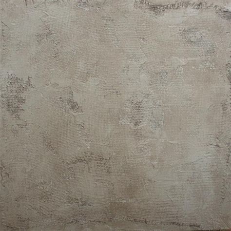 faux finishes for walls 745 best textures images on pinterest textures patterns