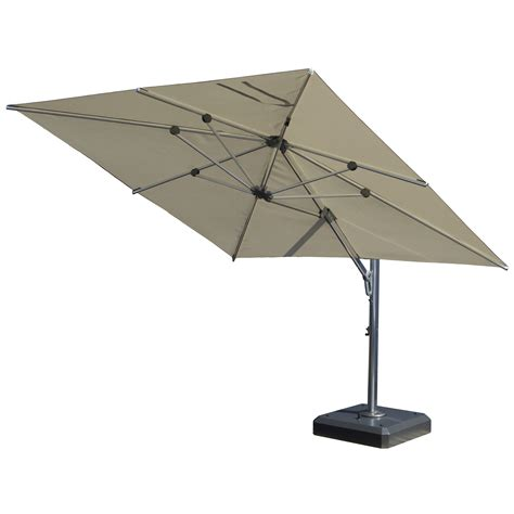 Umbrella Maxy By Galery Chory the gallery for gt umbrella corporation card