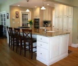 kitchen islands with cooktop 24 best images about kitchen island ideas on