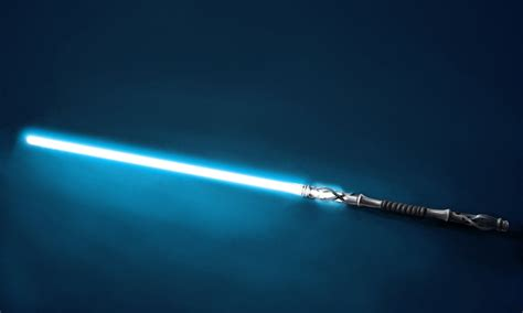 Light Sabres by Kalippe Lightsaber By Jnetrocks On Deviantart