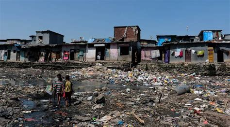 plastic ban in maharashtra from today what is allowed