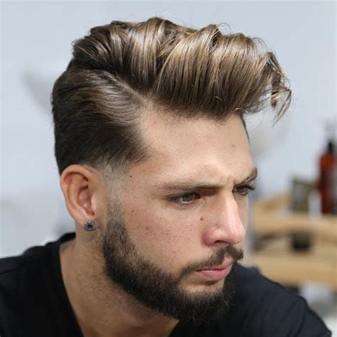 men come over hairstyle 1000 images about best hairstyles for men on pinterest