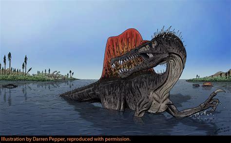 extinct mammals related keywords suggestions extinct mammals long spinosaurus adaptation related keywords suggestions