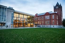 Dalhousie Mba Ranking by Masters In Management In Canada Top B Schools Worth Targeting