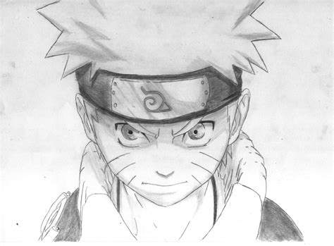 Sketches Cool by Cool Drawings With Pencil Cool Anime Drawings In Pencil