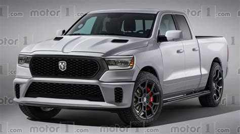 ram hellcat 20 future trucks and suvs worth waiting for