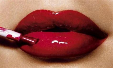 interestingz luscious lips