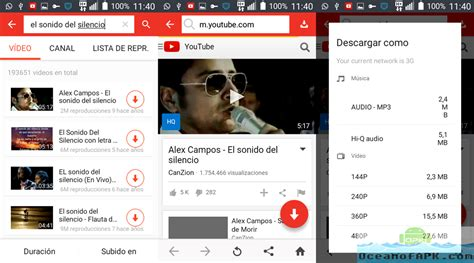 apk downloader free apk downloader apk downloader file extensions snaptube apk free 181 torrent