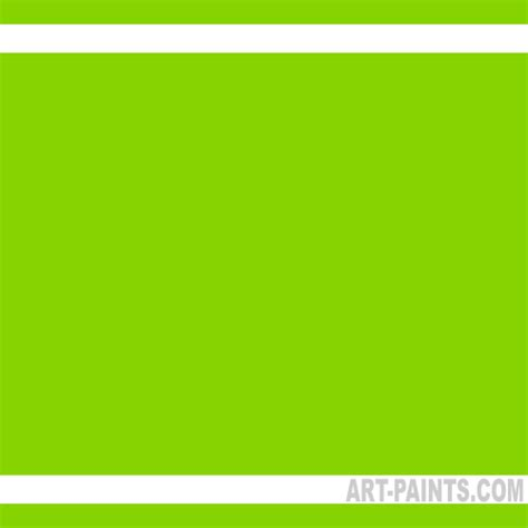 paint colors green lime green transparent airbrush spray paints 127 lime