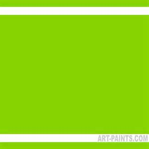 lime green transparent airbrush spray paints 127 lime
