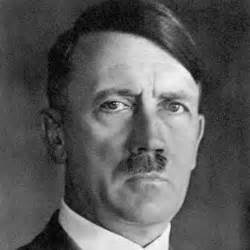 Duvet Covers Wikipedia Adolf