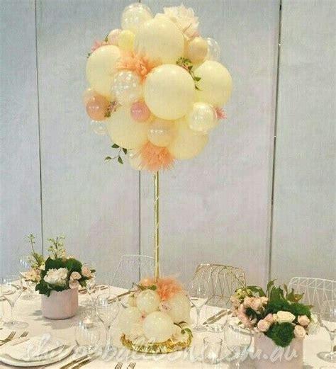 26 best balloon centerpieces images on balloon