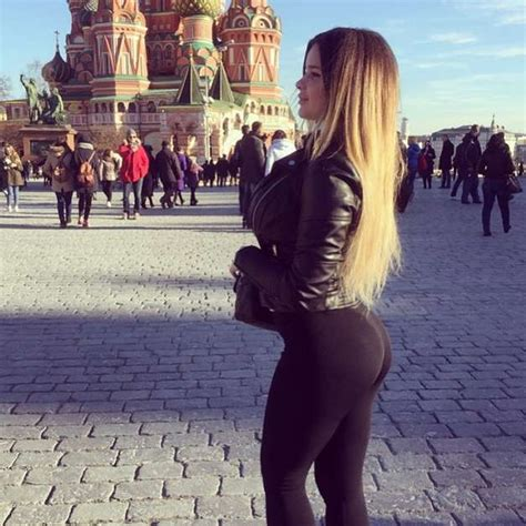 anastasyia kvitko descargar gratis anastasiya kvitko es m 225 s sexy que kim kardashian fotos