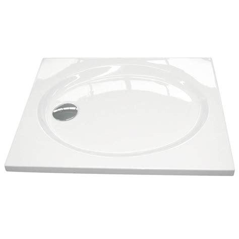 piatto doccia 90 x 70 dettagli prodotto k1980 piatto doccia in acrilico
