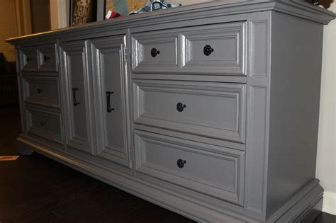 Refinishing Dresser Diy by Refinished Dressers Crafts