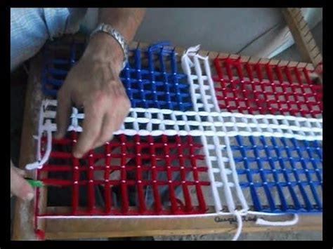 ideas para hacer banderas q represente a la familia tapete bandera rep 250 blica dominicana youtube