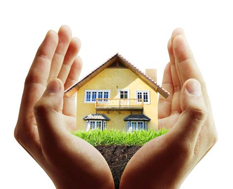 what is escrow when buying a house naca program membership and qualifications how naca works howstuffworks