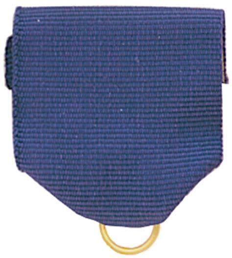 ribbon drape 1 3 8 quot pin ribbon drape neck ribbons pin drapes from