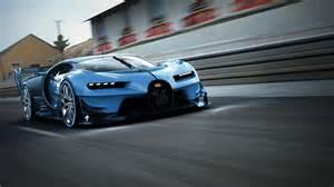 Bugatti Veyron Gt5 Bugatti Vision Gran Turismo 2015 Wallpaper Hd Car Wallpapers