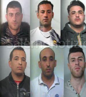 banca in casa banca d alba droga smantellata banda trafficanti che agiva tra italia
