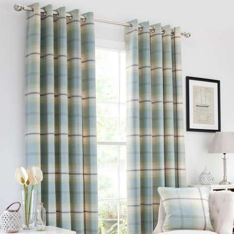 Duck Egg Blue Dining Room Curtains 17 Best Ideas About Duck Egg Curtains On Light