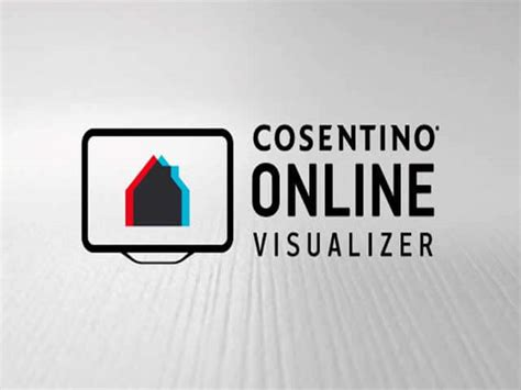 online visualizer silestone quartz worktops granite and quartz worktops online