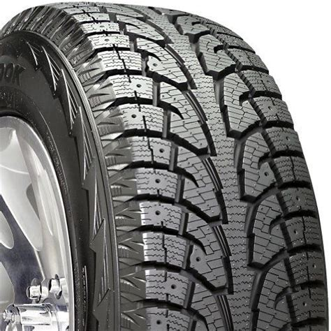 jeep wrangler snow tires hankook ipike rw11 eco friendly jeep wrangler winter tire