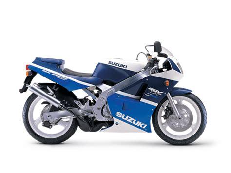 Suzuki Parts Dealers Vintage Parts Programme Suzuki Bikes Uk