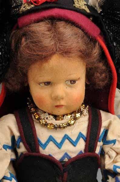 lenci doll 300 series lenci 300 series doll