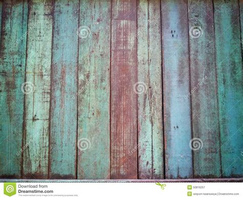 wood plank background  wallpaper stock image