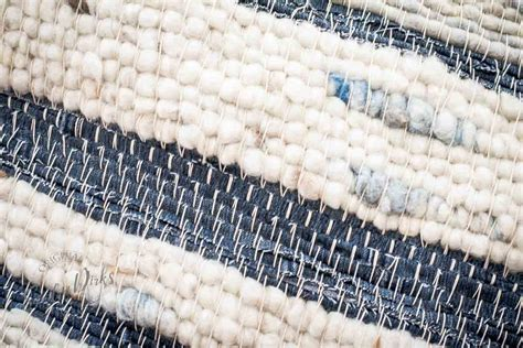 teppich weben teppich weben 15434020171104 blomap
