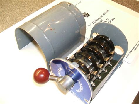 verdrahtung crompton einphasigen drehbank motor