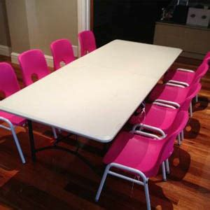 cheap table and chair hire chair hire