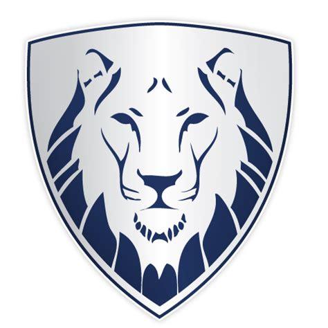 design logo lion http www streamliondesign com site images stories sld