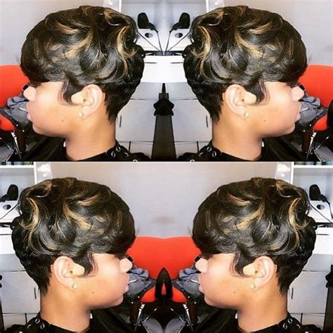 bomb curls http community blackhairinformation com galleries colors and hair on pinterest