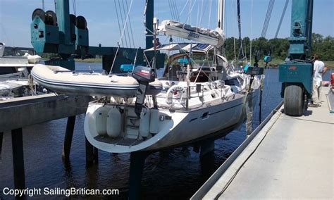 living on a boat in charleston south carolina usa - Living On A Boat In The Usa
