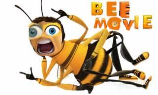 bee movie whalebubbler deviantart