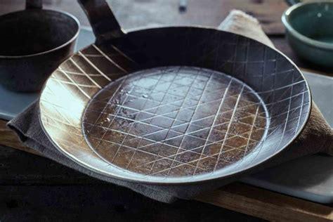 come pulire piano cottura acciaio come pulire il piano cottura in acciaio come pulire