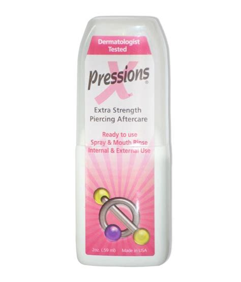 tattoo goo buy online india tattoo goo xpressions extra strength piercing aftercare
