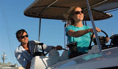 catamaran company annapolis md sailing education partnership with jworld annapolis